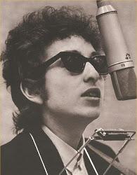 Dylan♥