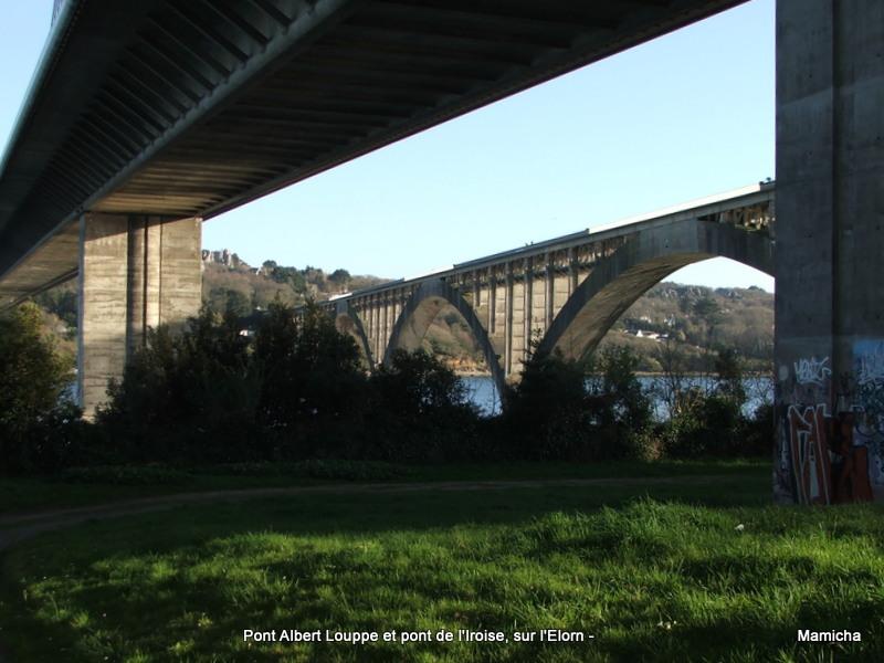 Brest  - Page 3 054-Pont+de+l'Elorn+et+Pont+de+l'Iroise+059