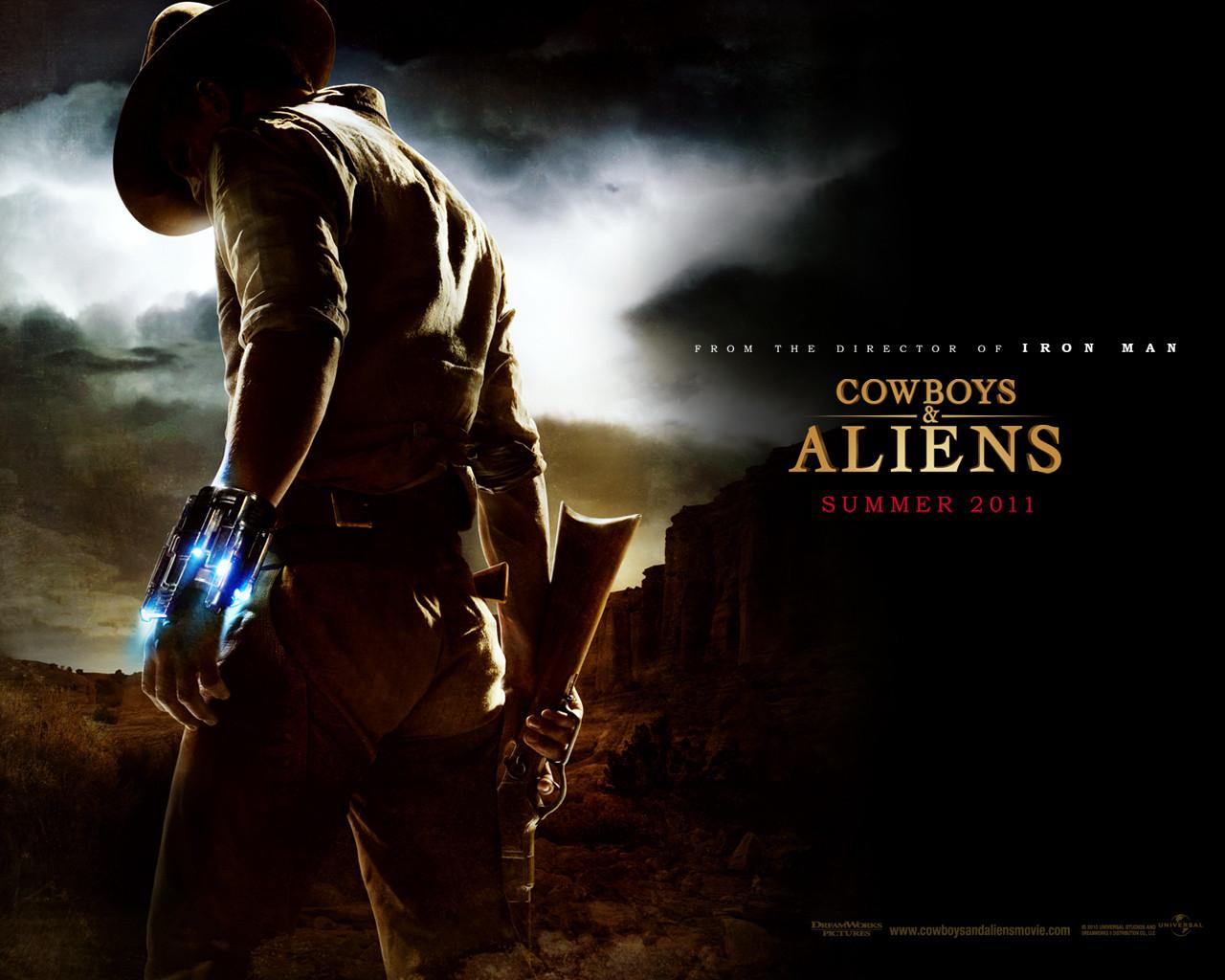 http://2.bp.blogspot.com/-ZSsRirvnE4k/TvbhfKpncEI/AAAAAAAACHE/kDYXKXyCcHM/s1600/Cowboys-and-Aliens-Wallpaper-01.jpg