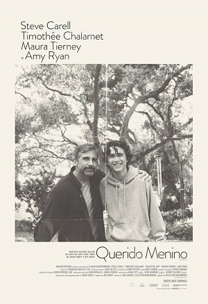 Querido Menino - Legendado Filmes Torrent Download capa