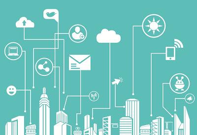 jonah engler - big data for business