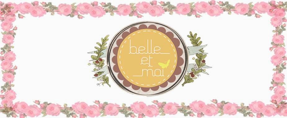 Belle et Moi