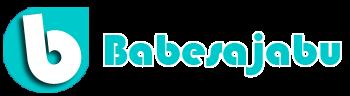Babesajabu