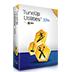 TuneUp Utilities™ 2014