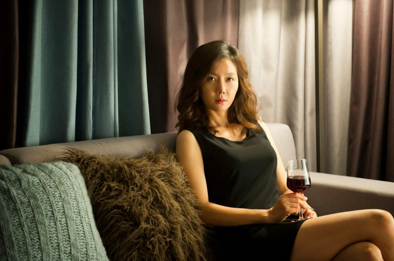 Korean Movie Reviews for 2014  Koreanfilmorg