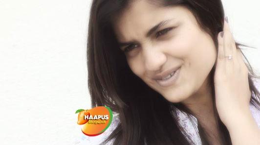 hruta durgule sweet photos cute marathi actresses