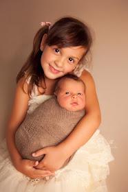 Somos Yolanda & Alexandra + BABY