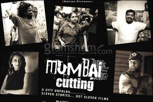 mumbai-cutting-soha