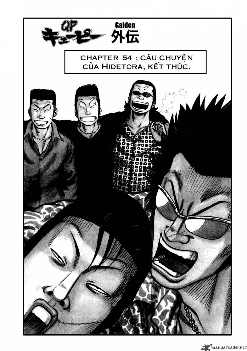 QP- Soul of Violence chap 54 Trang 2 - Mangak.info