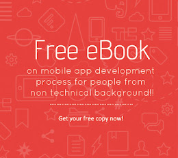 Mobile App Development eBook