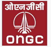 ONGC Recruitment for 842 Graduate Trainee (GT) Vacancies 2014 – Apply Online