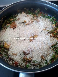 arroz-costillas-verdura-almejas-bares-malaga