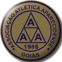 http://brasileiroseried.blogspot.com.br/2012/05/associacao-atletica-aparecidense.html
