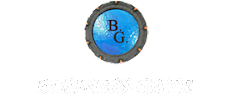 Business Gate