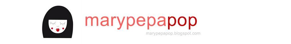 marypepapop