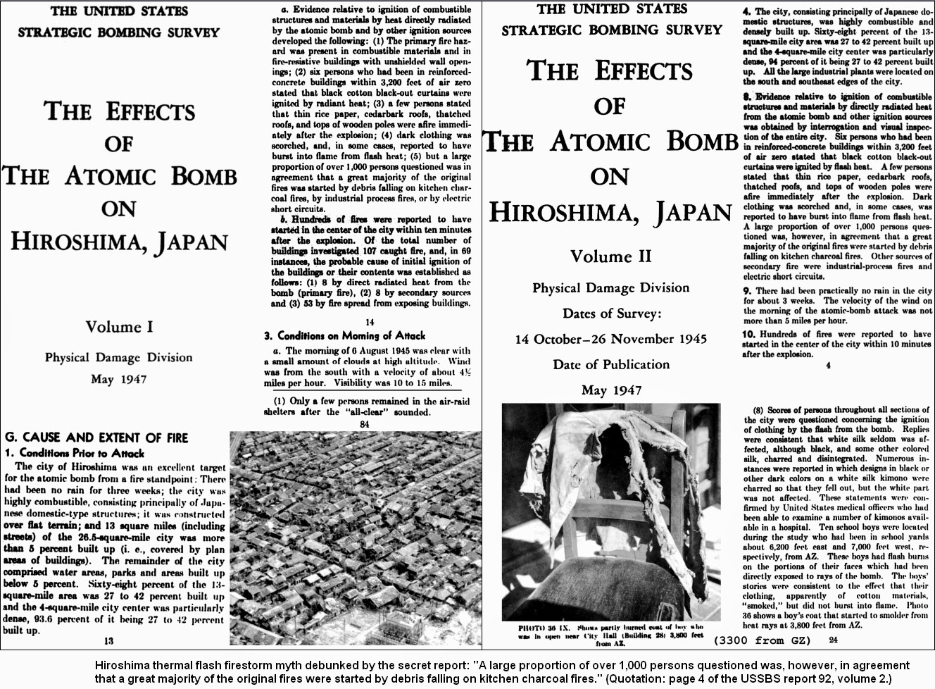 hiroshima essay prompts Check out a custom written essay sample that provides exact details of atomic bombing in hiroshima and nagasaki.