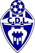 C.D. LERINES