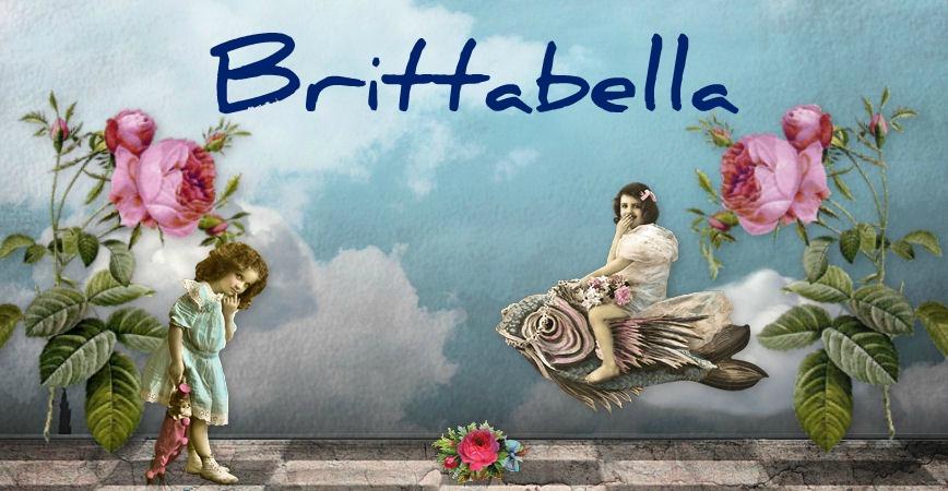 Brittabella