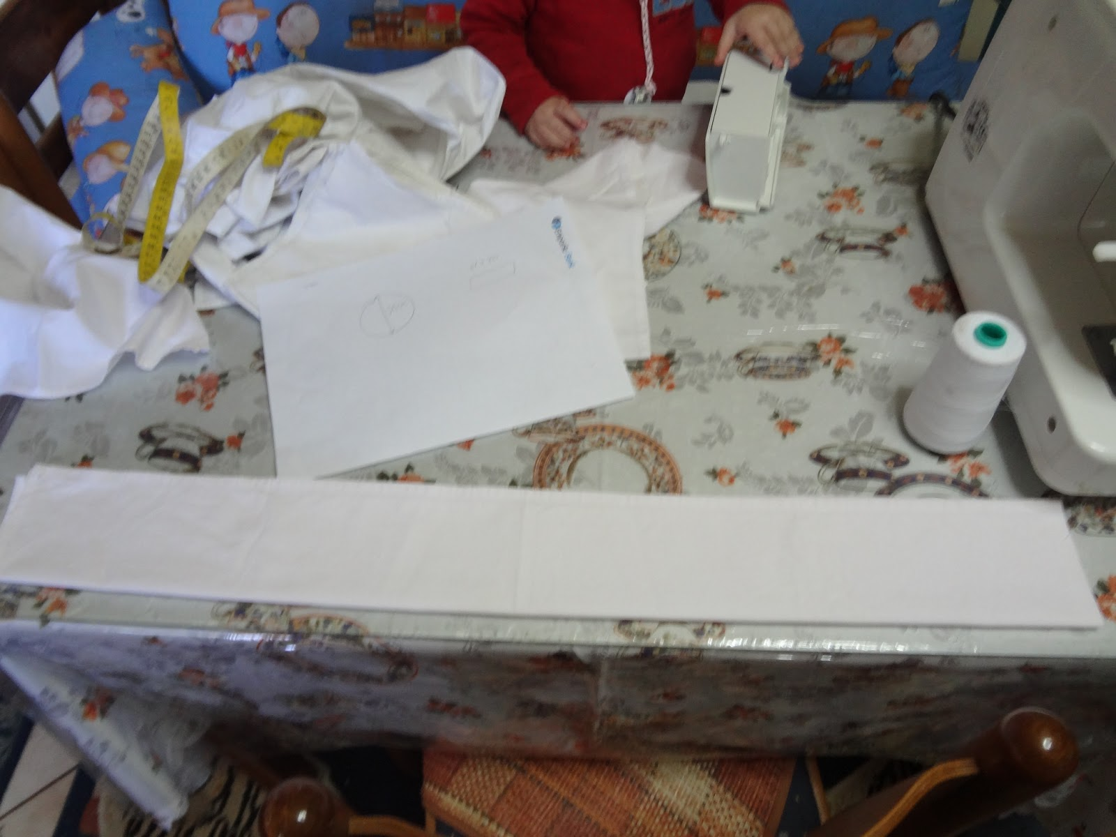art attack how to make