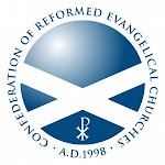 Confederation of Reformed Evangelical Churches