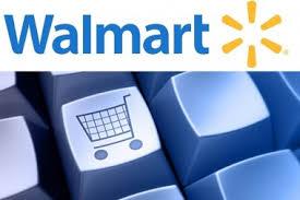 Telefonia na Walmart