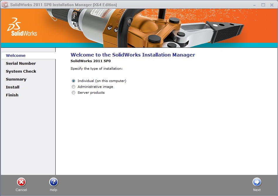 download powerpoint 2010 64 bit free