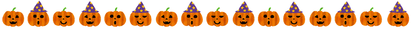 http://2.bp.blogspot.com/-ZT9PFZ_WYuM/ViDskUUvZTI/AAAAAAAAzog/iXH31h_iwCs/s800/halloween_line_pumpkin.png