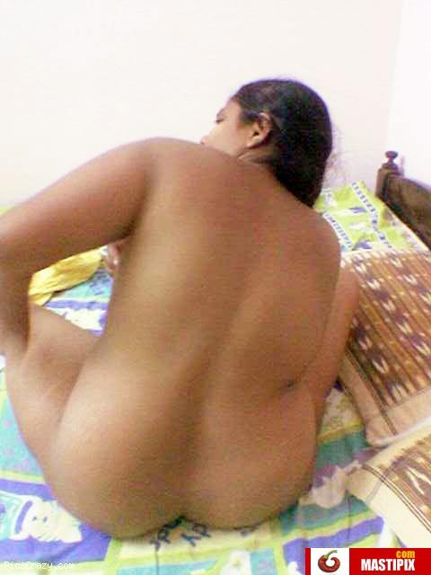 Aunties Nude Indian Aunts With Out Blouse Bra Showing