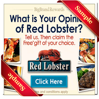 redlobster printable coupons
