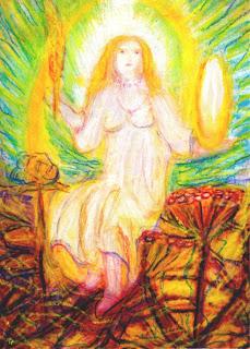 signo-virgo-espiritual