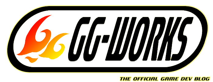 GG-Works (Indie game developer)