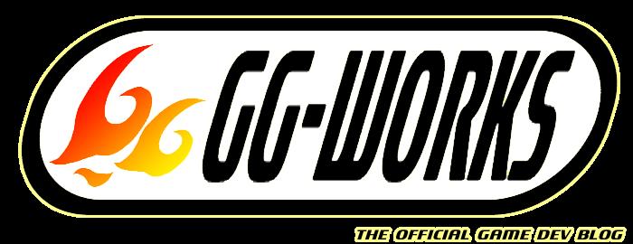 GG-Works (Indie game developer)