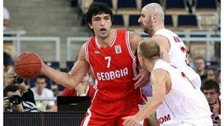 Georgia Poland eurobasket 2013 picks and predictions