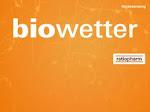 Aktuell / Biowetter