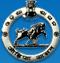 OSSC Recruitment 2015 - 51 Rural Labour Inspector Posts at ossc.gov.in