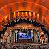 Bryan Cranston é indicado ao Tony Awards 2014