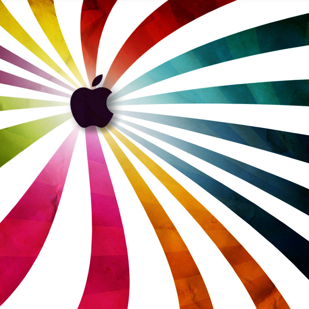 http://2.bp.blogspot.com/-ZTFv4tKqyrk/TZgENBDCGsI/AAAAAAAAAOM/G5kWrrJUkmU/s1600/Ipad-apple-logo-wallpaper2.jpg