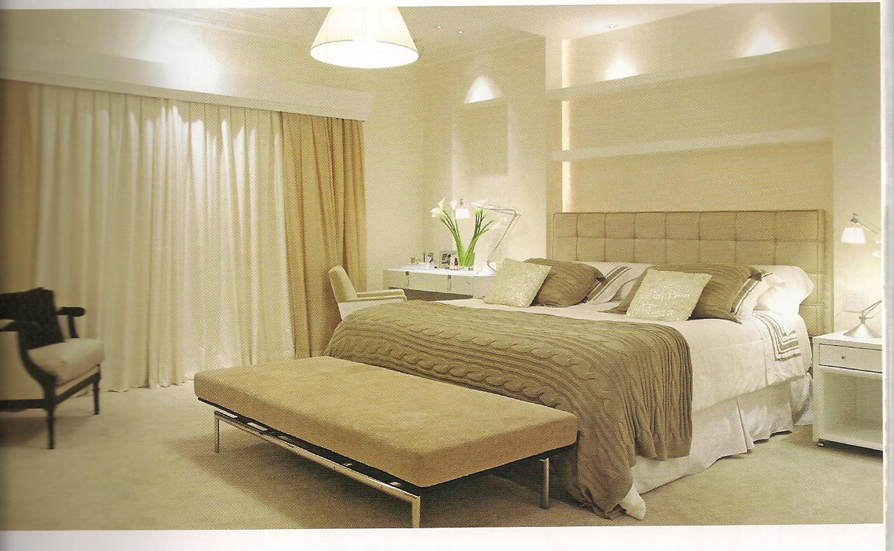 Estofados ara jo cabeceira de cama - Modelo de camas ...