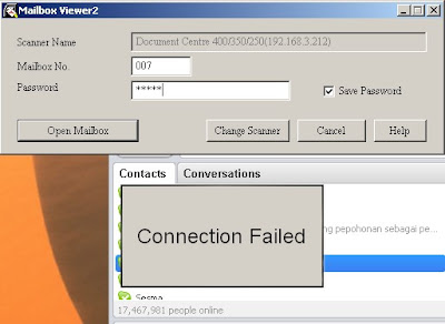 Counter strike connection failed after 4 retries читы на steam css
