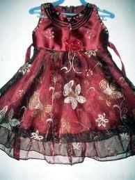 Gaun Pesta Anak semoga bermanfaat untuk anda yang sedang mencari gaun