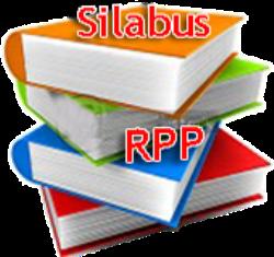 RPP Fiqih Kelas 7 MTs Kurikulum 2013