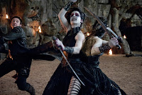 hansel and gretel witch hunters new image