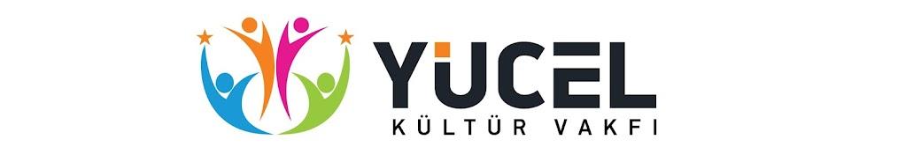 Yücel Kültür Vakfı