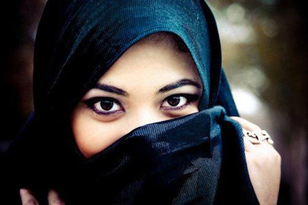 Sebab - Sebab Wanita lambat Kahwin Yang Mungkin Anda Perlu Tahu http://apahell.blogspot.com/2013/04/info-sebab-sebab-wanita-lambat-kahwin.html