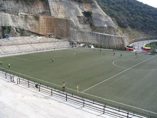 Stadion Cocodrilos Park - Stadion Terunik Di Dunia