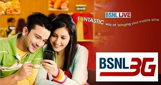 bsnl-3g-2g-data-offers