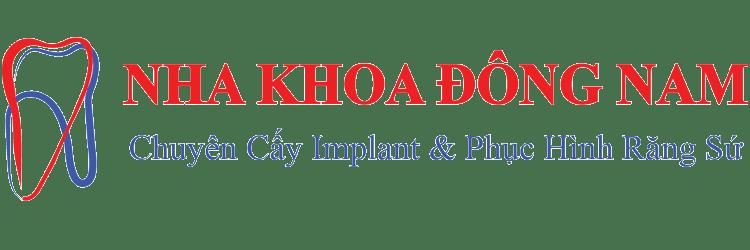 CẤY GHÉP RĂNG IMPLANT ~ Website hơn 1000 bài viết về Implant