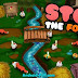 Chicken Coup Remix HD [apk]   Juego para [Android]