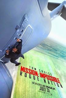 ver pelicula Misión: Imposible 5, Misión: Imposible 5 online, Misión: Imposible 5 latino