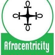 afrocentricidad